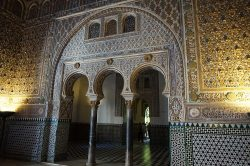 interieur-real-alcazar