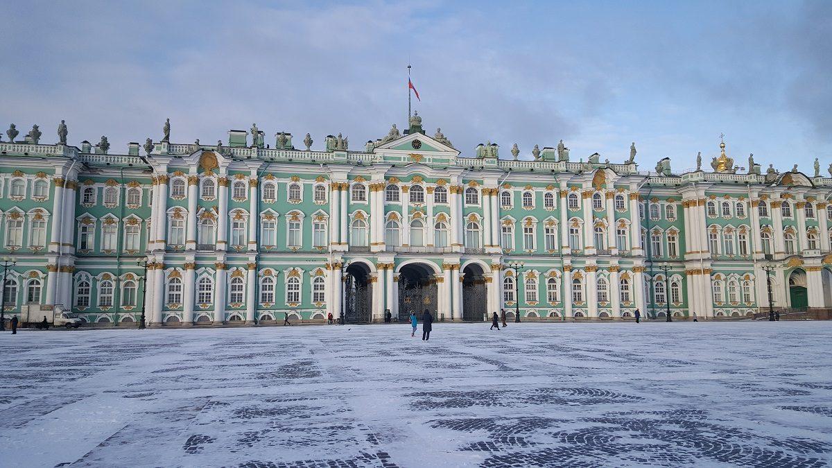hermitage_winterpaleis