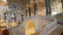hermitage_jordaanse trappen