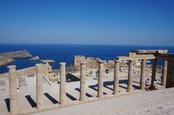 Akropolis_Lindos_Rhodos