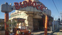 Club Bedrock_Rhodos_Faliraki
