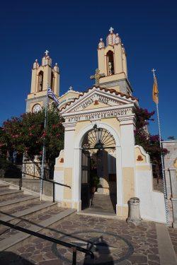 Kerk_Rhodos