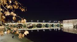 Pont Neuf_Toulouse