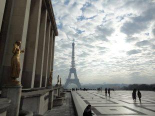 Parijs_eiffeltoren