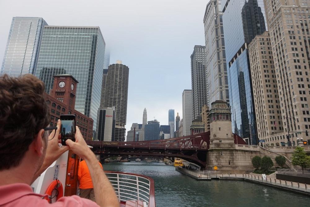 Chicago_Rivercruise