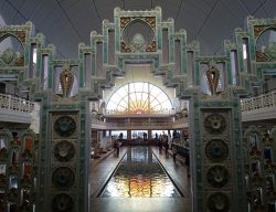 la-piscine_zwembadmuseum