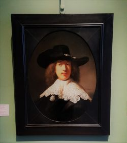 Hermitage_Rembrandt