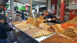 Markten_Tel Aviv