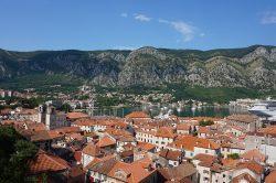 Montenegro_Kotor