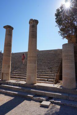 Rhodos_lindos_tempel