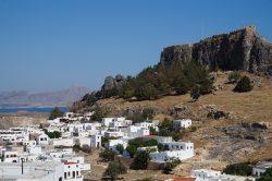 View_Lindos_Akropolis
