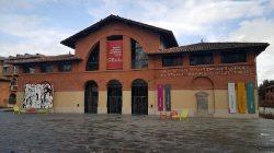 Les Abattoirs_Toulouse