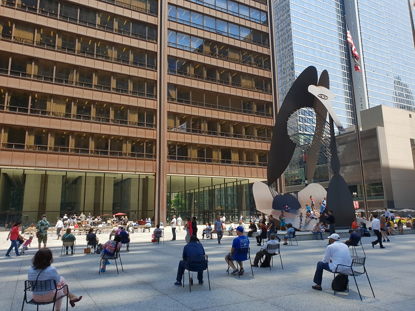 Picasso_Chicago