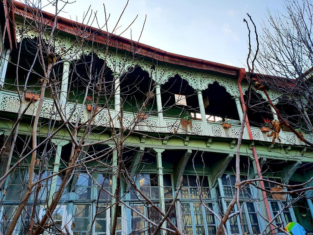 Tbilisi_balkonnetjes