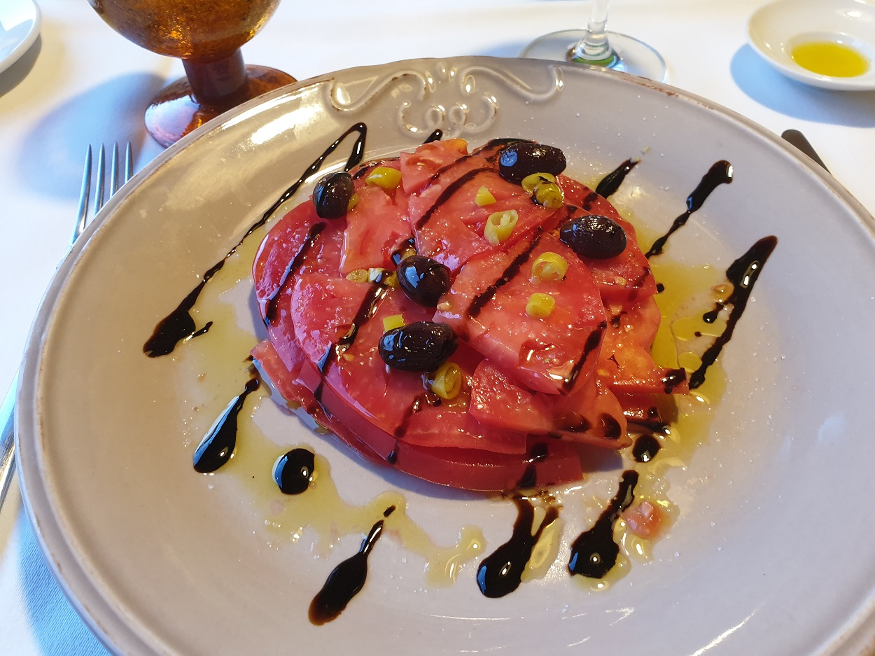 Goddelijke tomaten_Heredad_Navarra