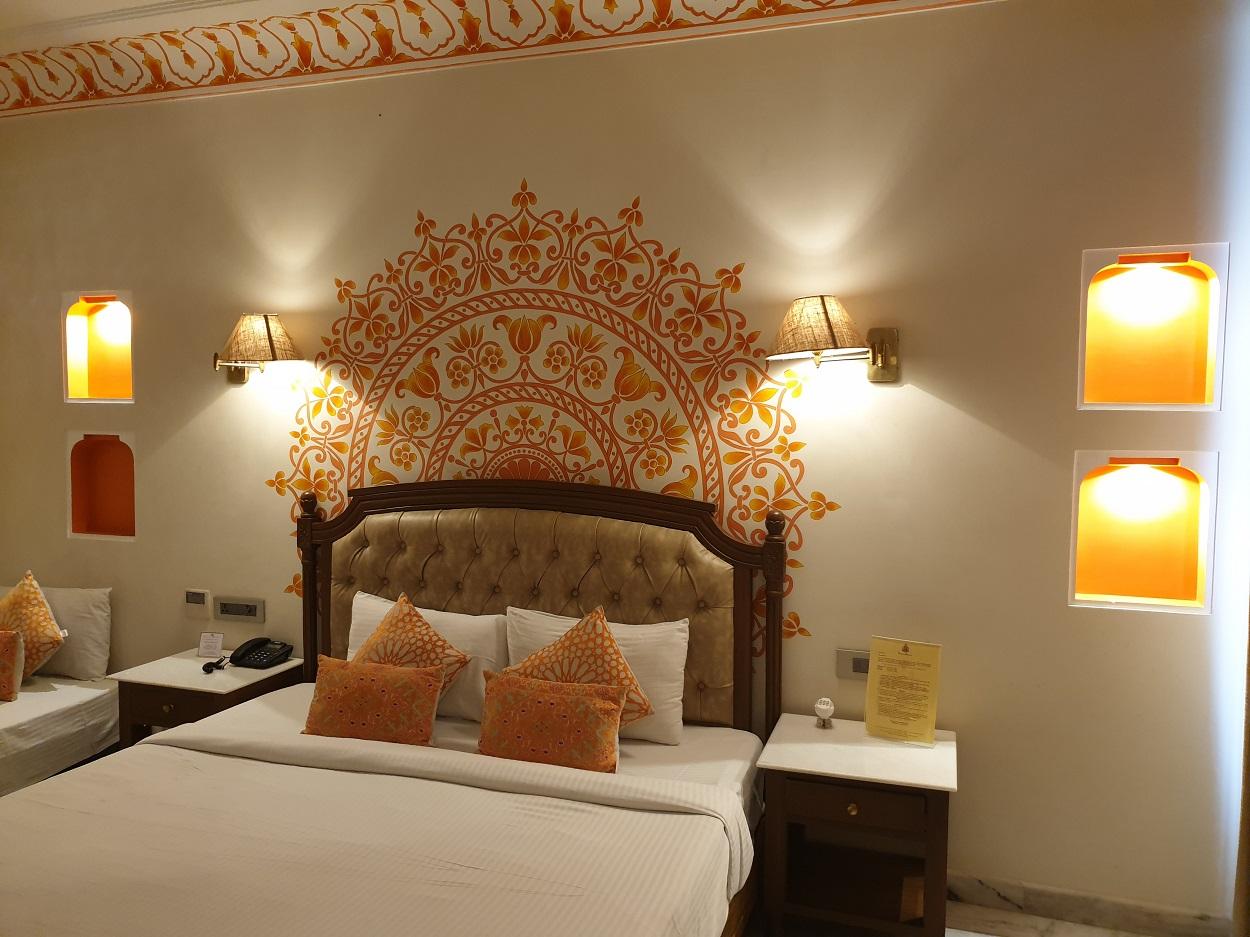 Boetiekhotel_Jaipur