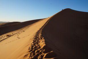 Marokko_woestijn_merzouga