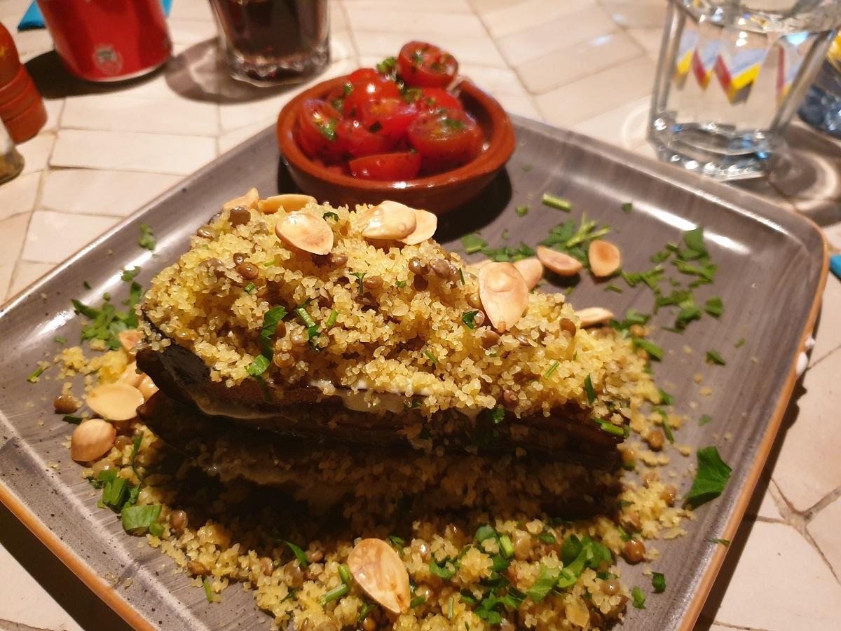 Naranj_aubergine_Marrakech_Marokko