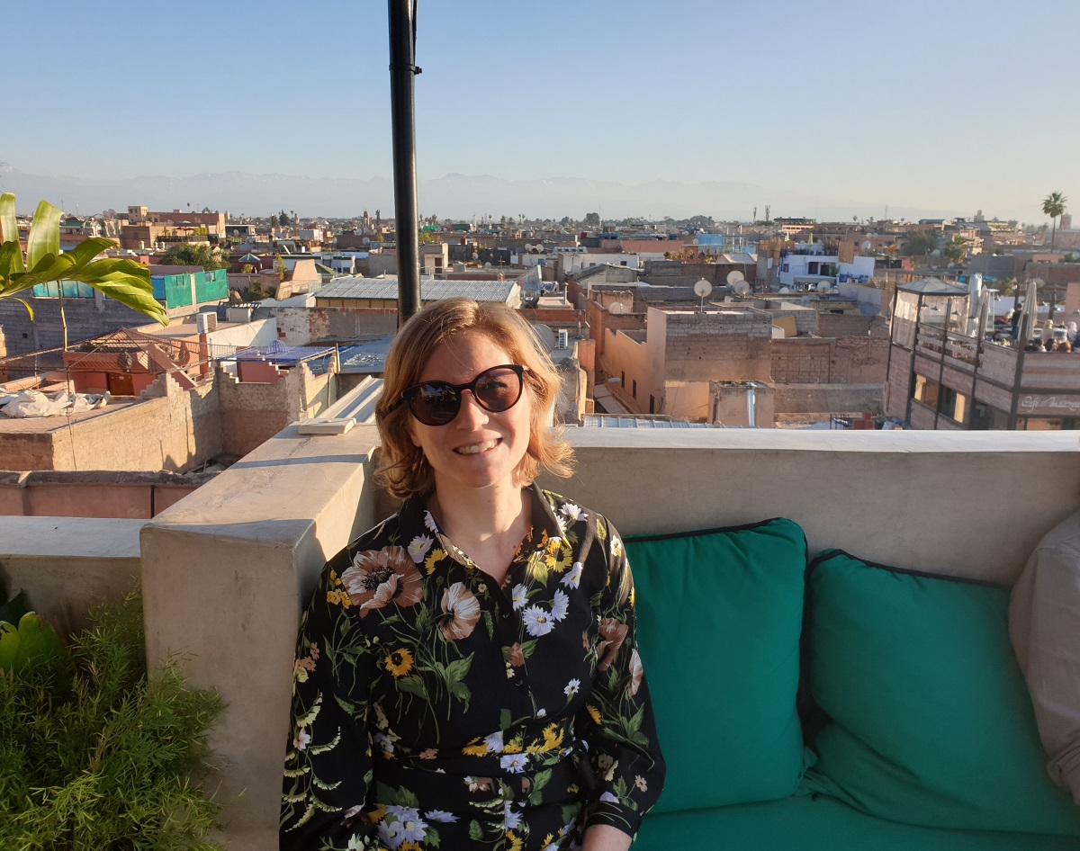 Shtatto_rooftop_travelholic_Marrakech_Marokko
