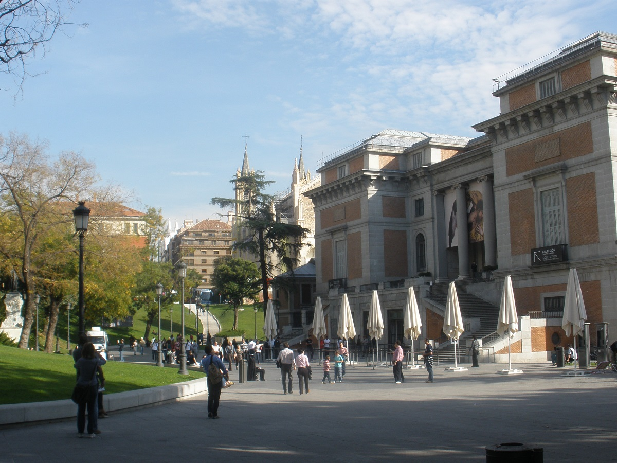 Prado_museum_Madrid_kunstdriehoek
