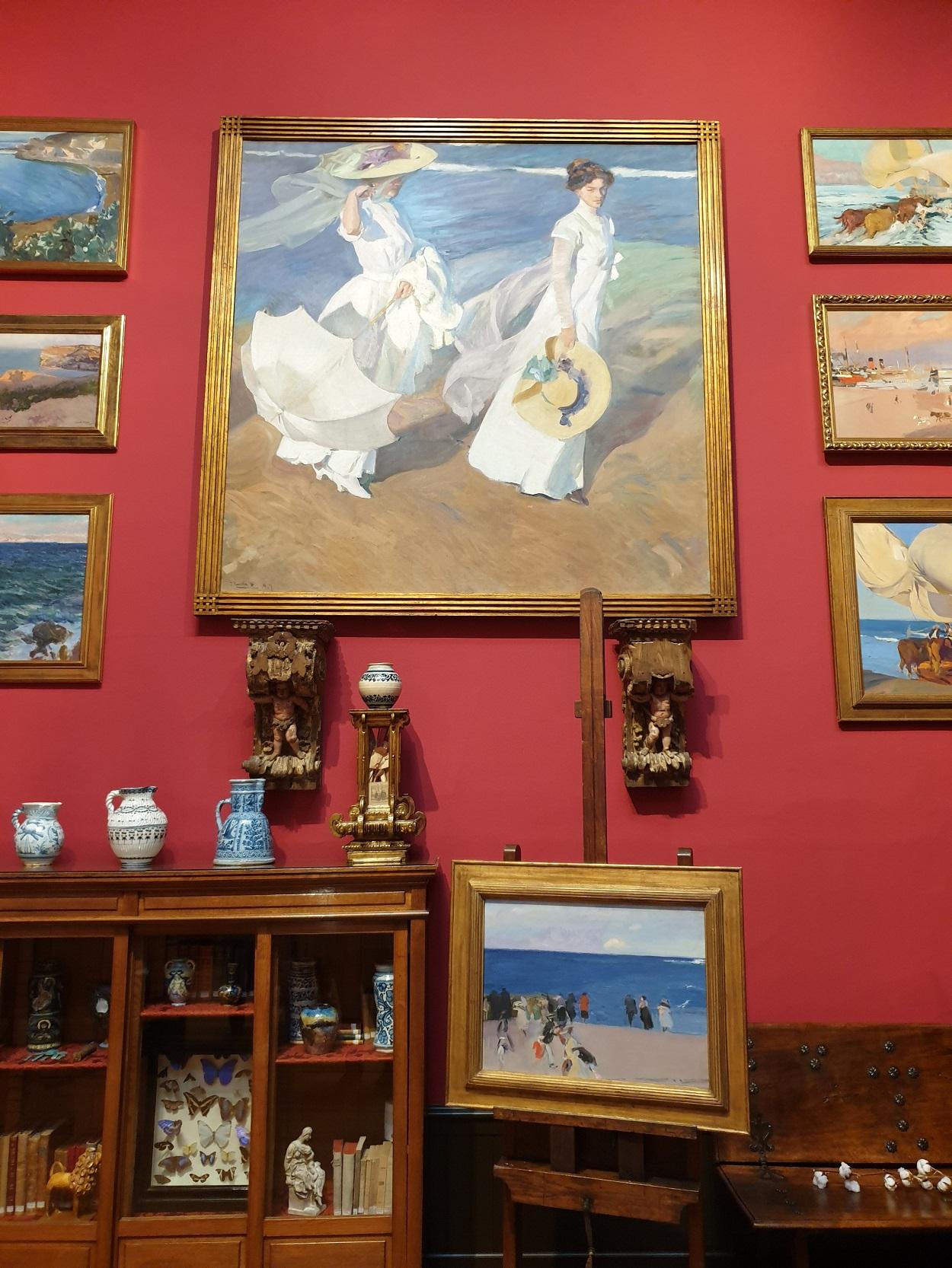 Sorolla_Museum_Madrid