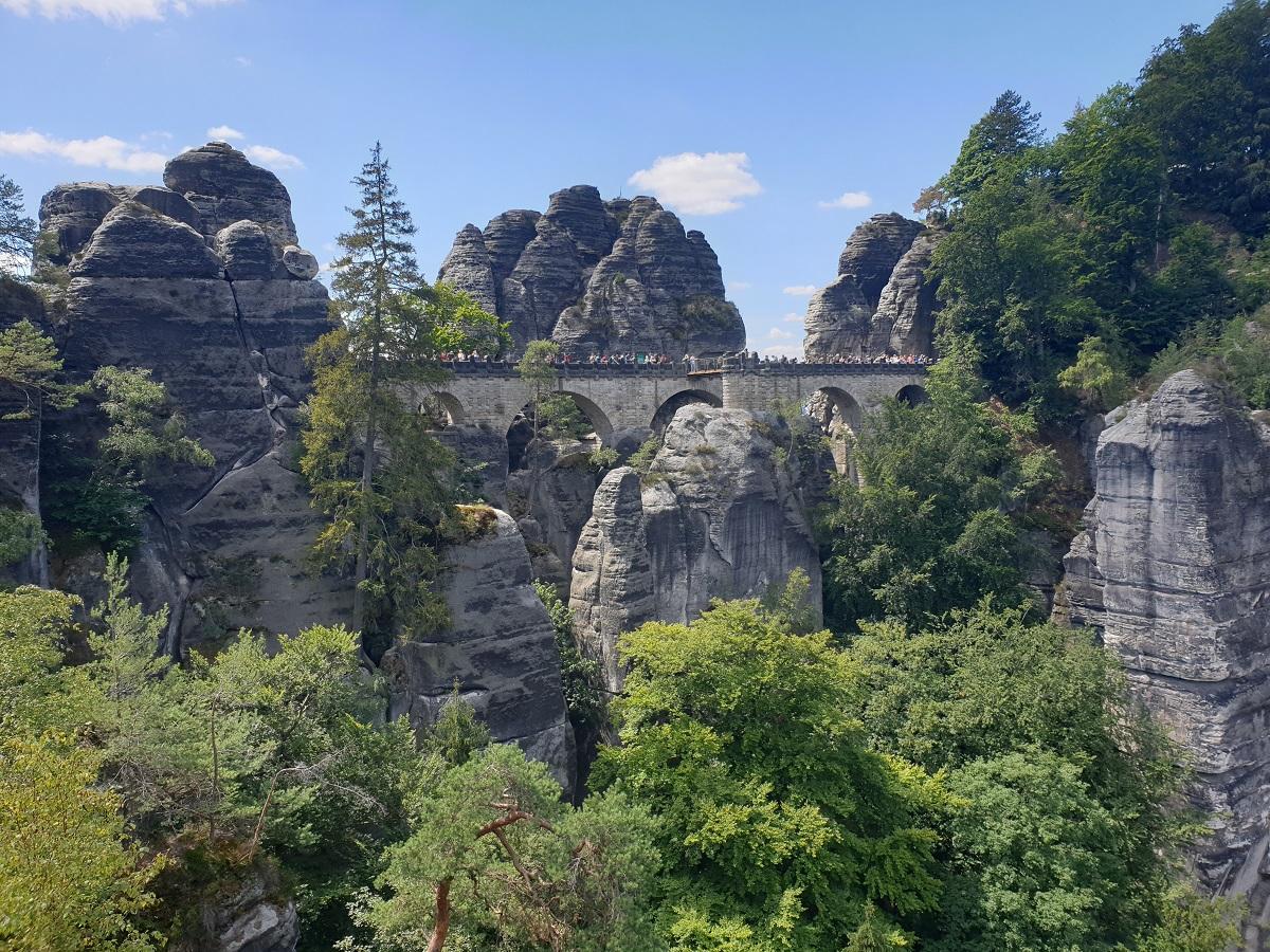 Bastei_brug_Sächsische_Schweiz