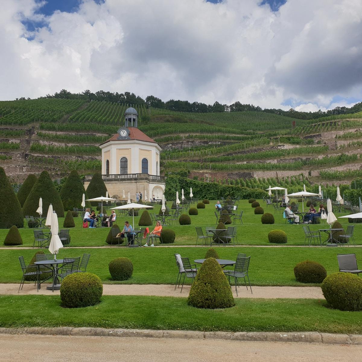 Tuinen_Schloss_Wackerbarth_Sächsische_Schweiz