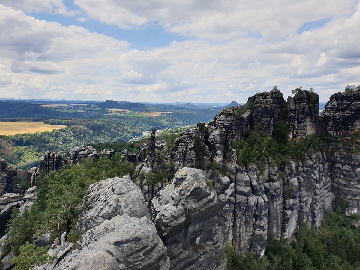 Schrammsteine_top_Sächsische_Schweiz