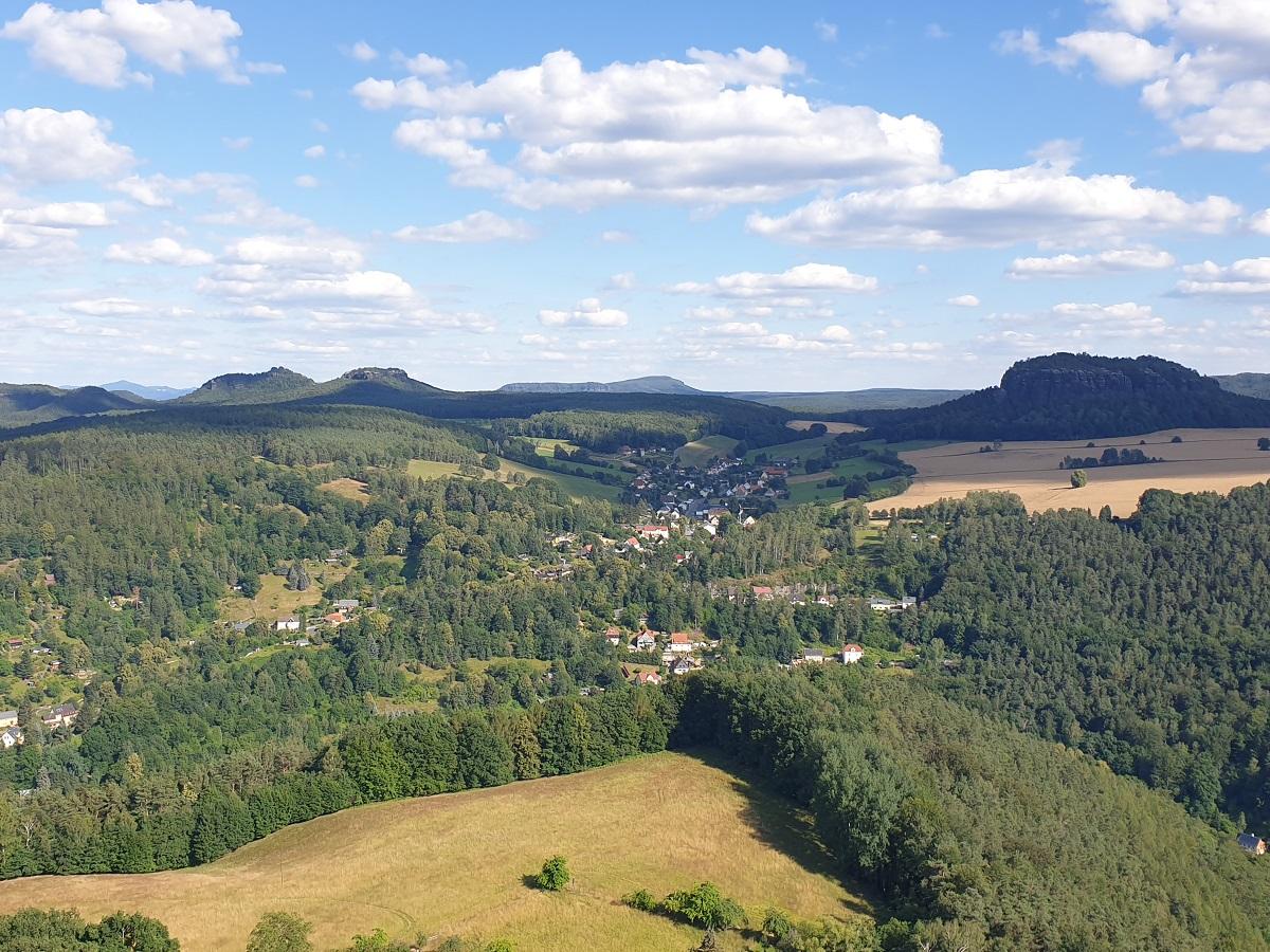 Uitzicht_Köningsstein_Sächsische_Schweiz