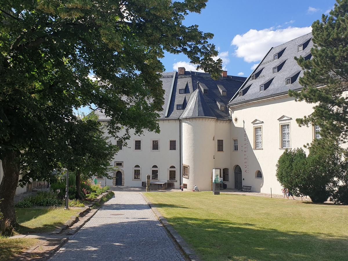 Vesting_Köningsstein_Sächsische_Schweiz