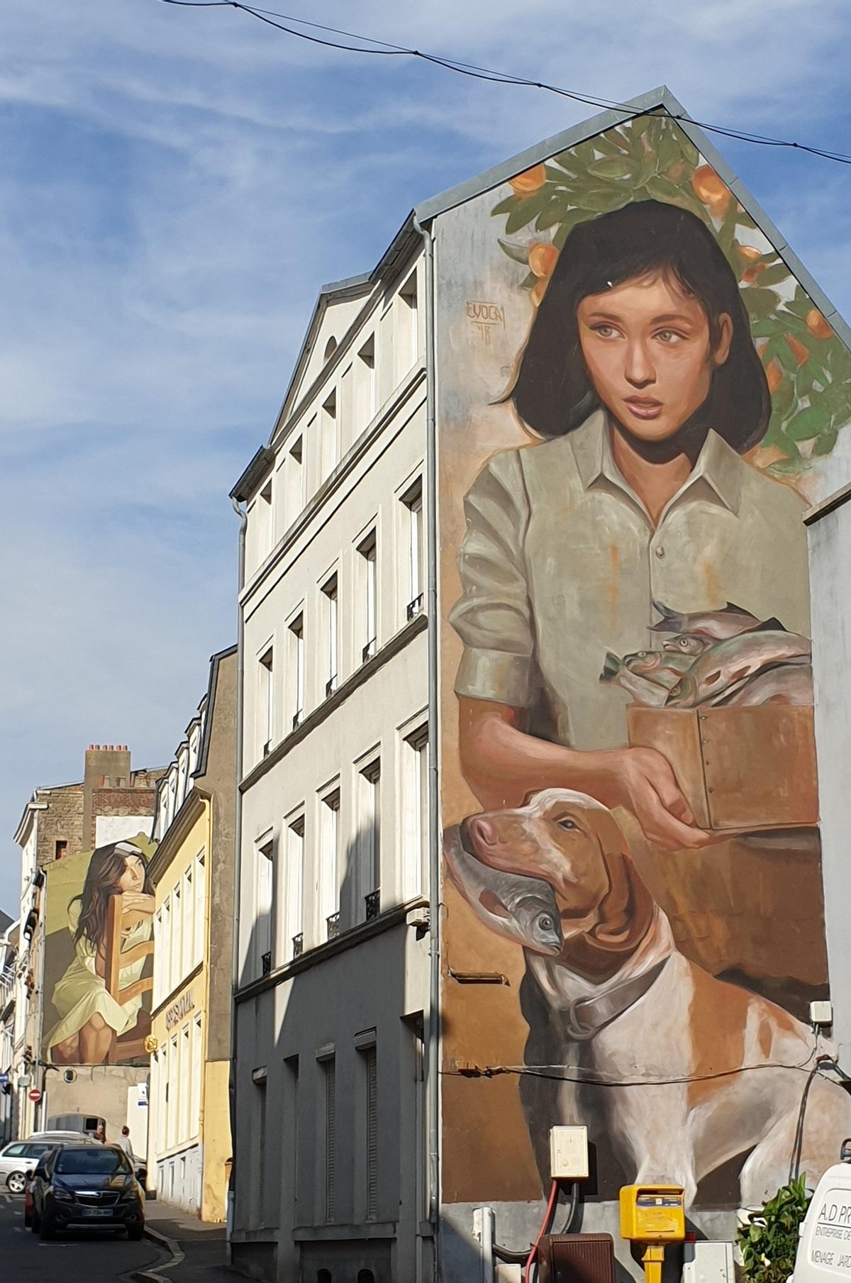 Street_art2_Boulogne_sur_Mer