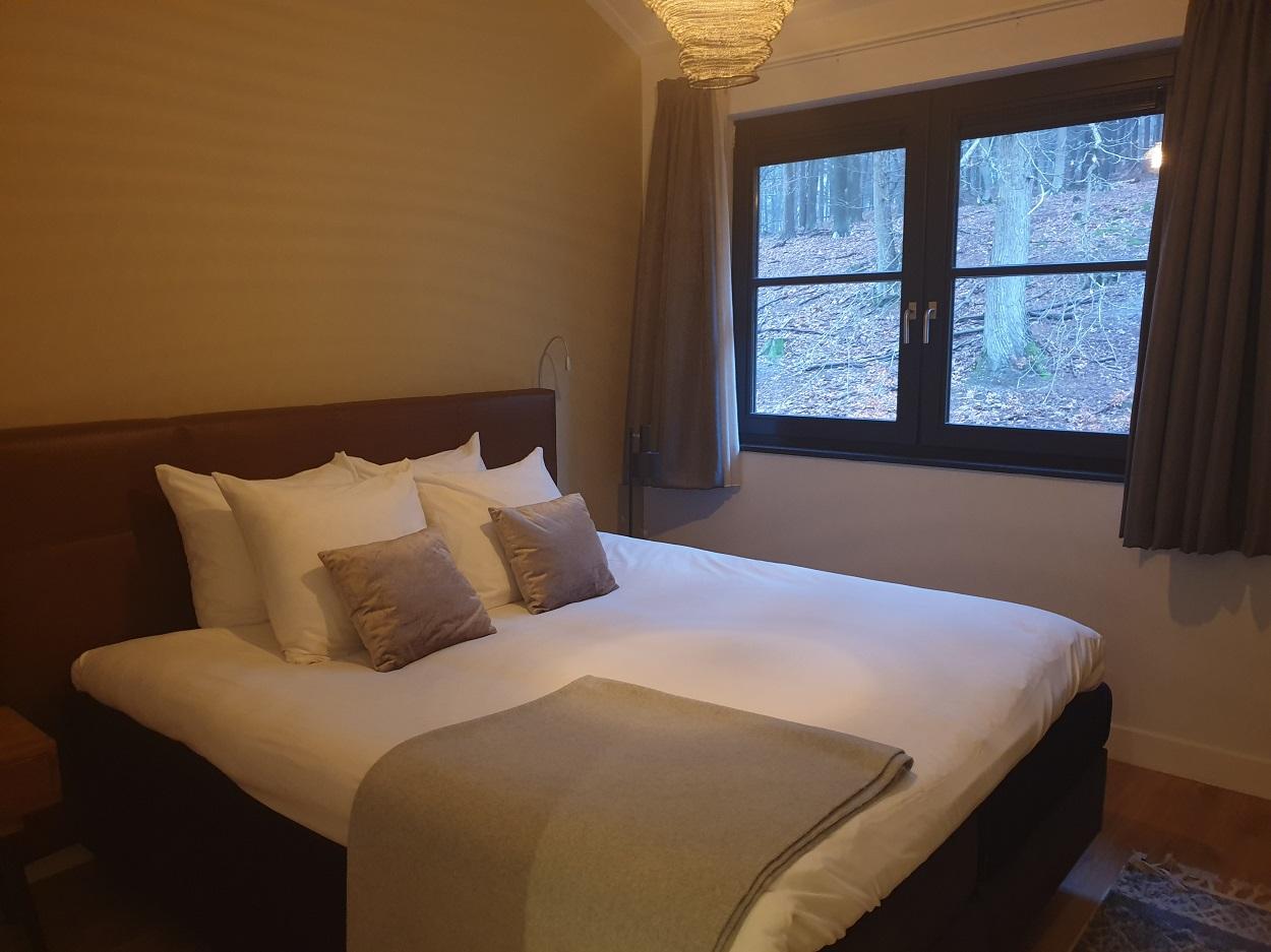 Boutique_hotel_Beekhuizen_Coronaproof_logeren