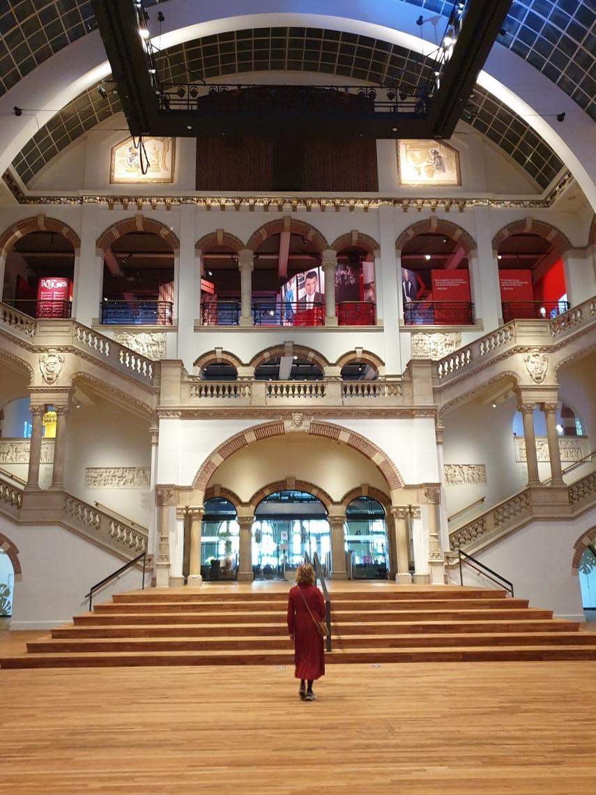 Hotel_Jakarta_Coronaproof_overnachten
