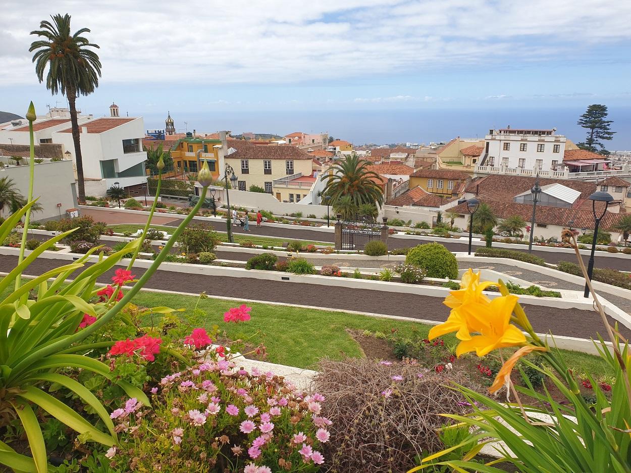 Tenerife_Jardin_Victoria_La_Orotava