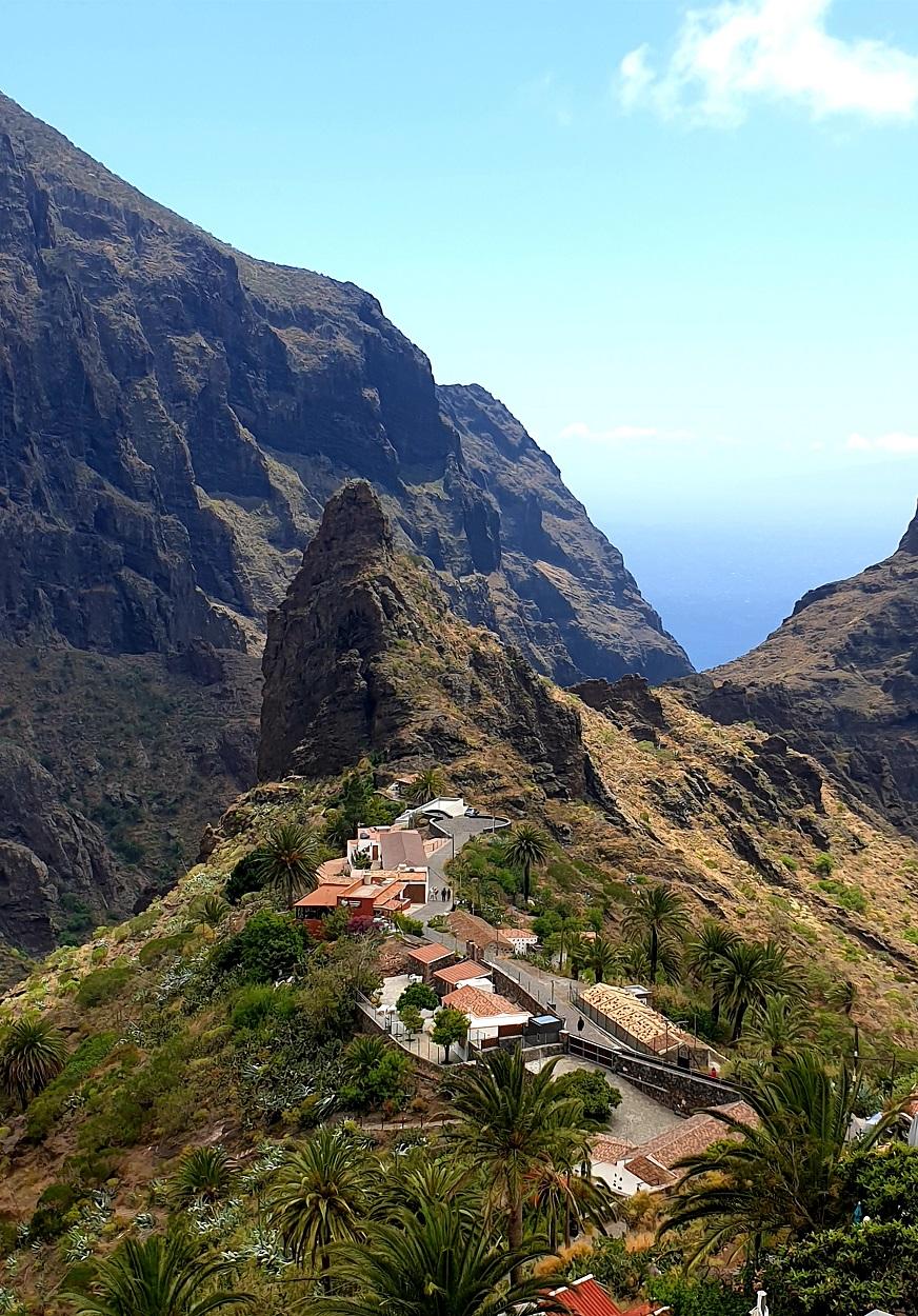 Tenerife_Masca_uitzicht