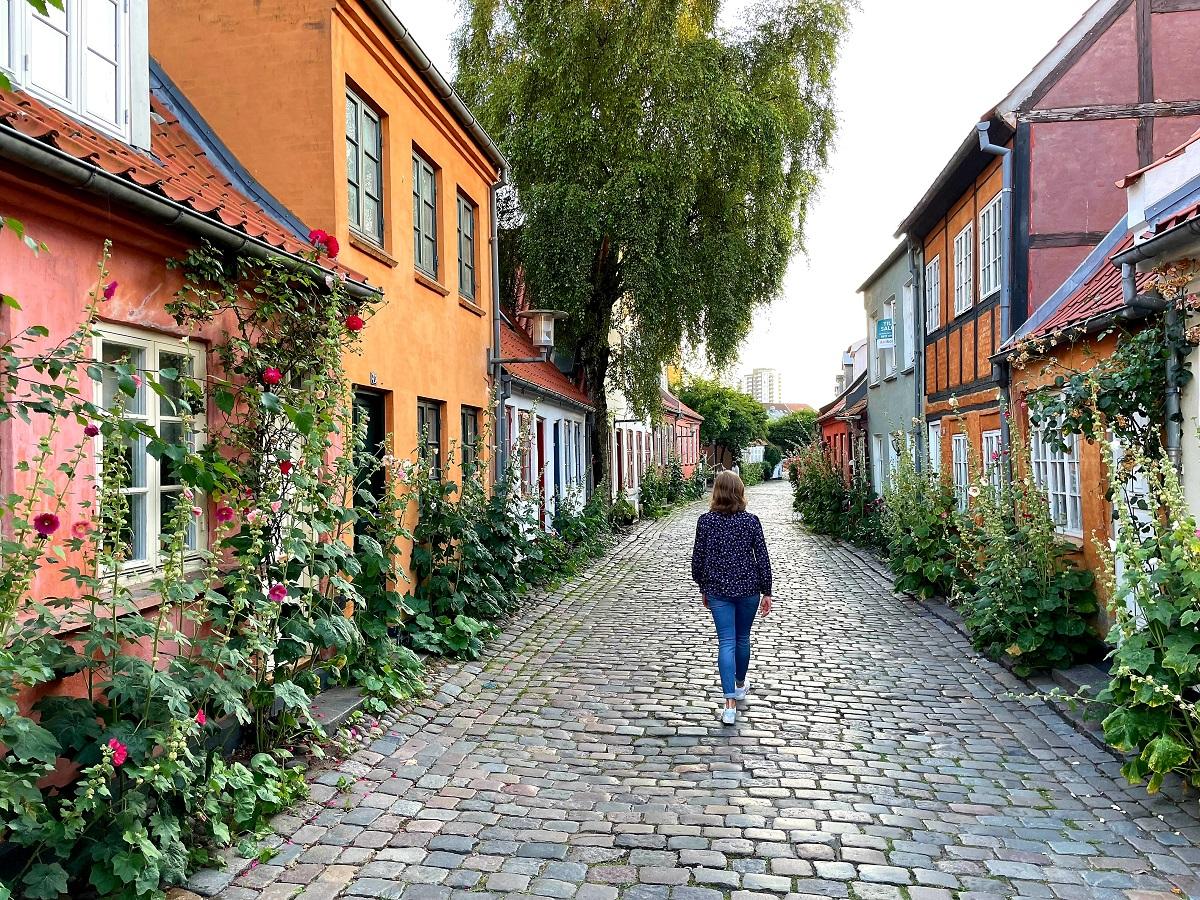 Aarhus_Centrum_Mollestien