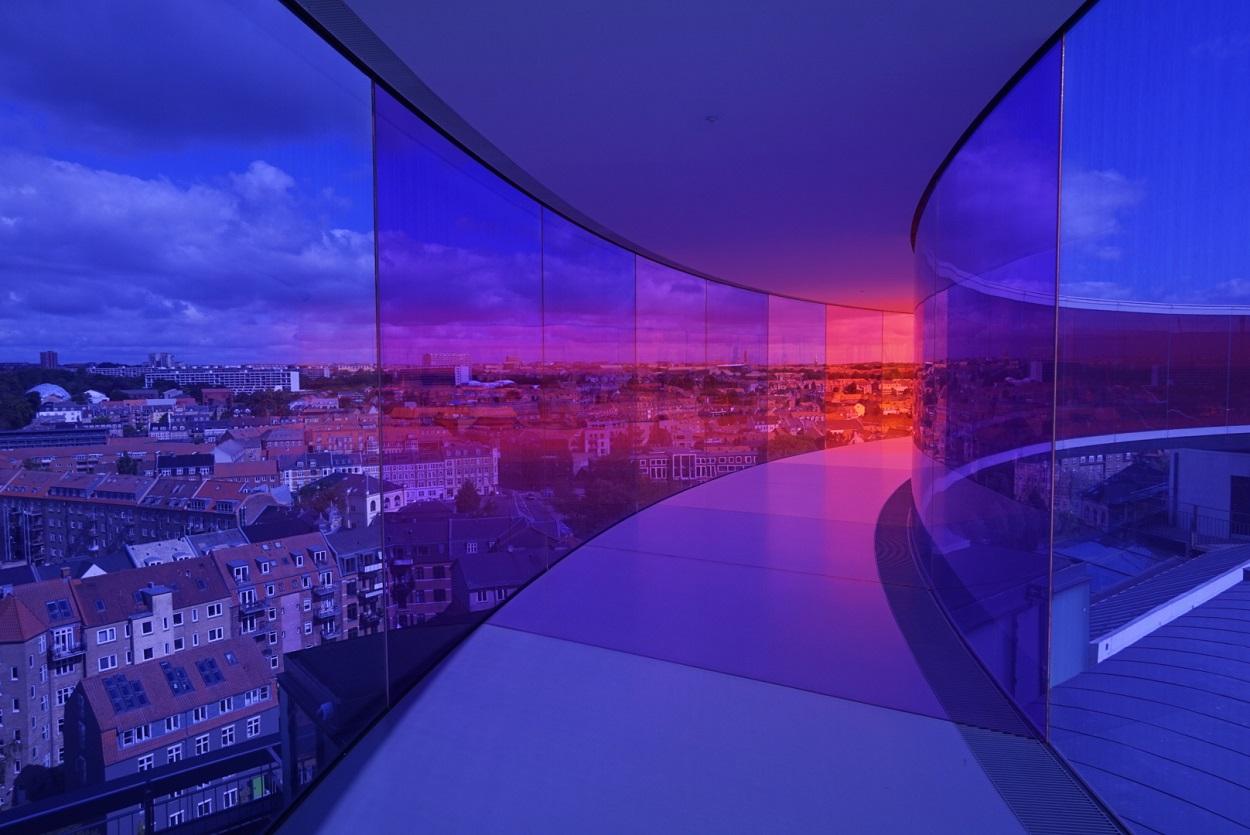 Regenboogpanorama_Aarhus_paars
